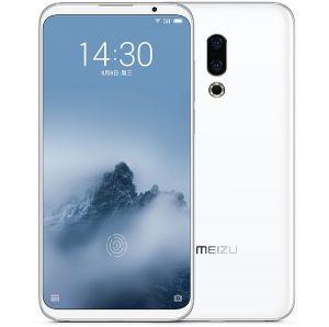 meizu-16-plus-03