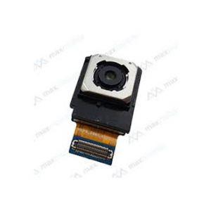 thay-camera-Sharp-Aquos-C10