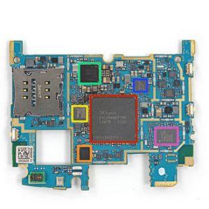 thay-ic-nguồn-Xiaomi-Pocophone-F1