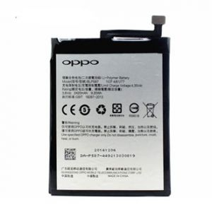 thay-pin-oppo-find-x