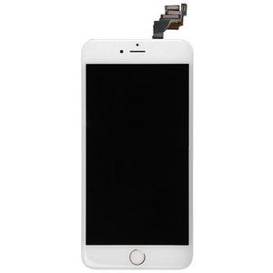 ava-thay-man-hinh-mat-kinh-iphone