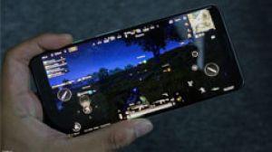 Mang ứng dụng camera của Pixel 3 lên Mi 8, SE, Poco