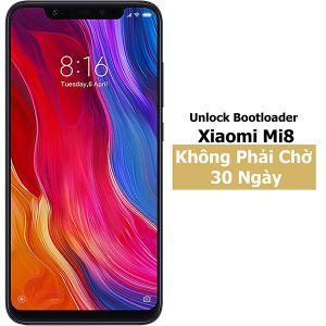 unlock-bootloader-xiaomi-mi-8-lay-ngay-khong-phai-cho-30-ngay-02