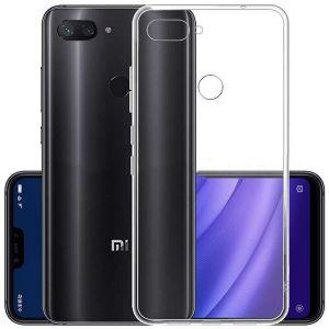 Ốp-lưng-Xiaomi-Mi-8-Lite1
