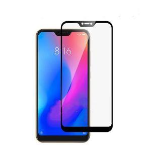 Dán-cường-lực-5D-Xiaomi-Mi-8-lite