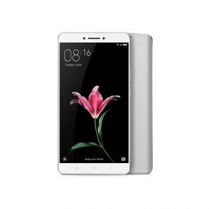 Xiaomi-Mi-Max-Prime-4