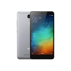 Xiaomi-Redmi-Note3-Pro-2