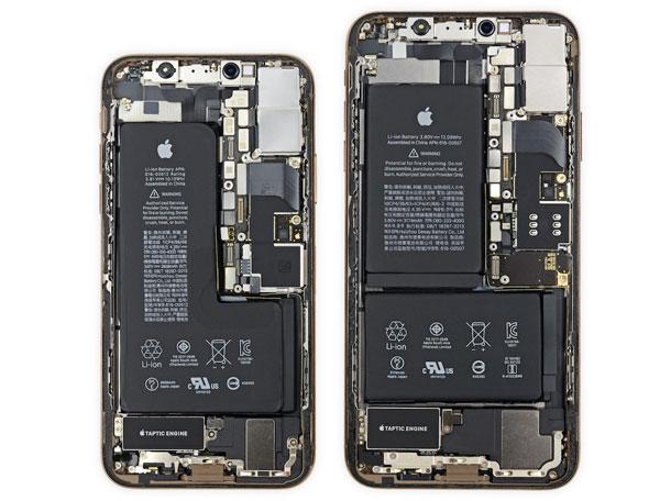 hinh-anh-pin-iphone-xs-max