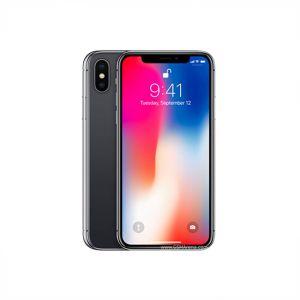 iphone-x-BLACK-(1)
