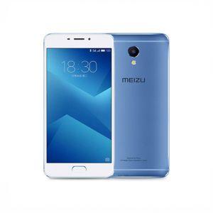 meizu-m5-blue