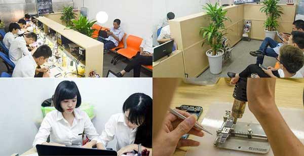trung-tam-sua-dien-thoai-mobilecity-1-1.jpg