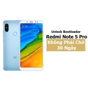 unlock-bootloader-xiaomi-redmi-note-5-pro-5a-lay-ngay-khong-phai-cho-30-ngay-01