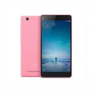 xiaomi-mi4c-pink