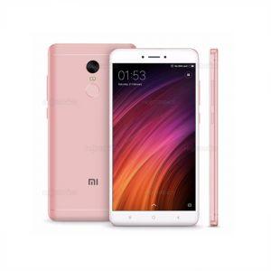 xiaomi-redmi-note-4x-pink