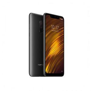 Xiaomi-Pocophone-F1-1