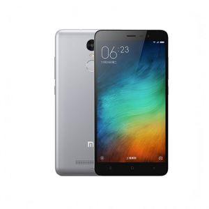 Xiaomi-Redmi-3-Pro-1