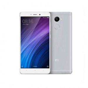 Xiaomi-Redmi-4-2