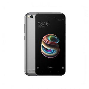Xiaomi-Redmi-5A-14