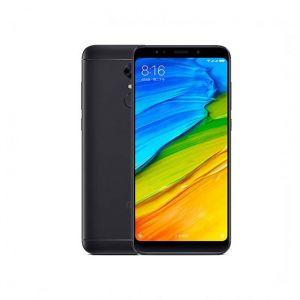 Xiaomi-redmi-5-1