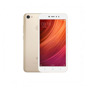 xiaomi-redmi-note-5a-2