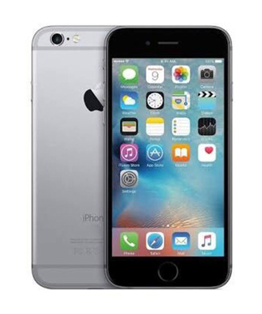 iphone-6-plus-black