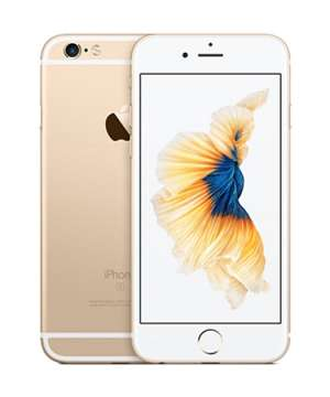 iphone-6-plus-gold-2