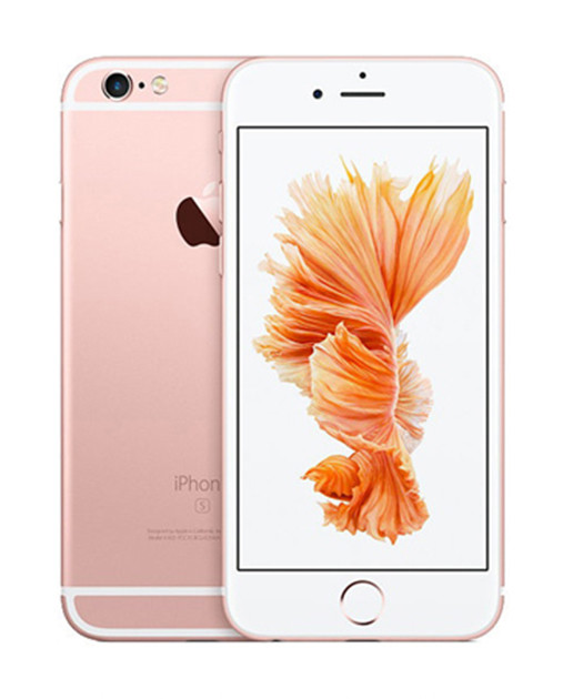 iphone-6s-pink