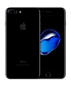 iphone-7-plus-jetblack