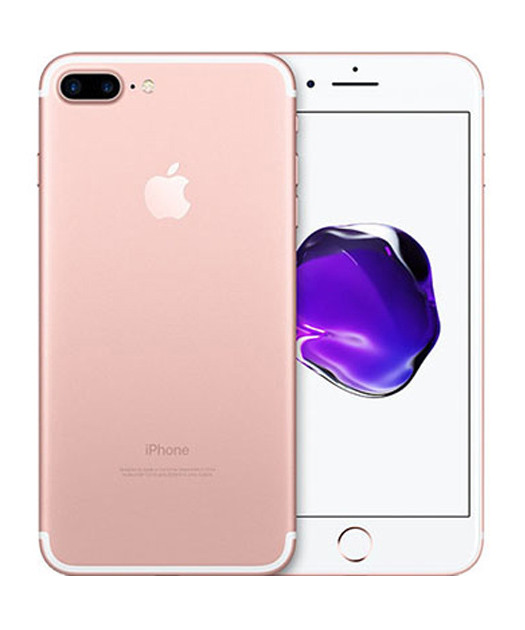 iphone-7-plus-pink-1