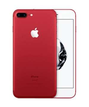 iphone-7-plus-redmi