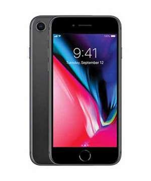 iphone-8-black1