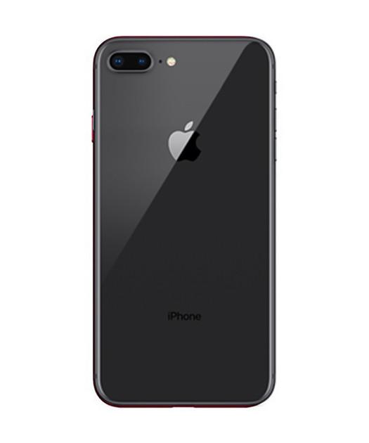 iphone-8-plus-black