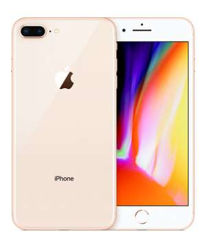 iphone-8-plus-gold