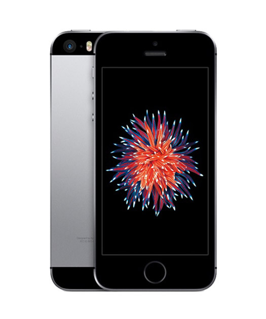 iphone-se-black