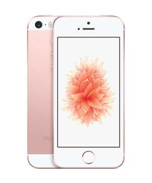 iphone-se-pink