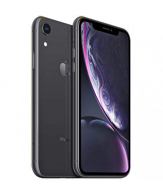 iphone-xr-black-1