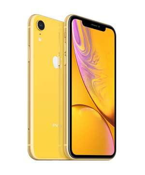 iphone-xr-gold