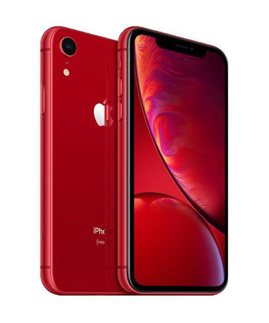 iphone-xr-red-1