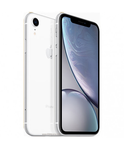 iphone-xr-white