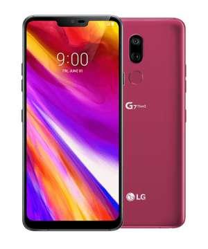 lg-g7-thinq-do