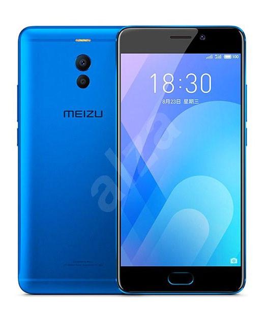 meizu-m6-note-xanh