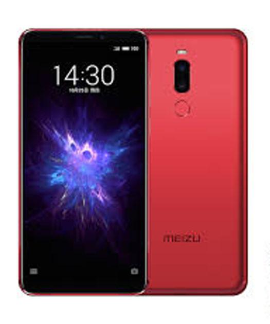 meizu-m8-note-do