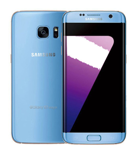 samsung-galaxy-s7-edge-blue