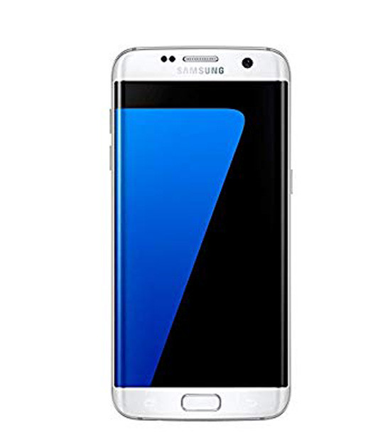 samsung-galaxy-s7-edge-white