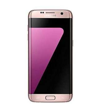 samsung-galaxy-s7-pink