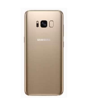 samsung-galaxy-s8-gold