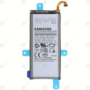 thay-pin-samsung-galaxy-a6-plus