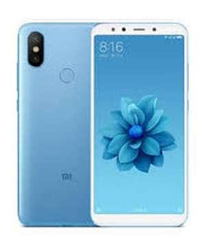 xiaomi-mi-6x-xanh
