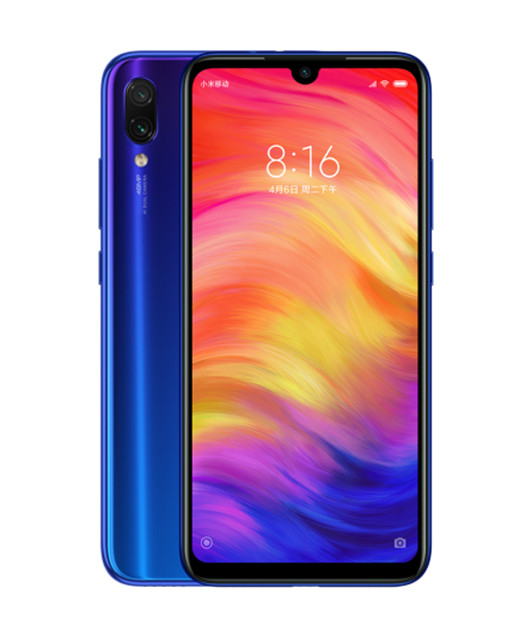 xiaomi-redmi-note-7-blue