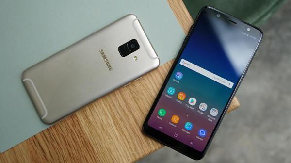 thay-ic-wifi-samsung-galaxy-m20